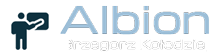 Tłumaczenia pisemne z języka angielskiego Poznań | ALBION - Grzegorz Kołodziej